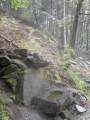 La fontaine Losbrunnen