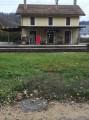 La Gare de Le Pont