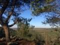 Panoramas des Trois Pignons