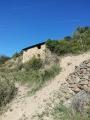 La grande maison de berger