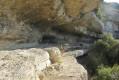 La Grotte de Manon