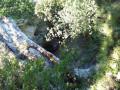 la grotte de Sous-Roche