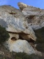 La Grotte des Emigrés