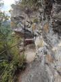 La Grotte de Porri