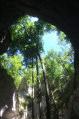 La grotte du Bisontin
