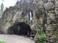 La grotte du Petit Lourdes