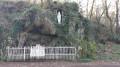 Boucle du Traquet à La Romagne
