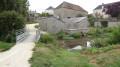 Boucle sur le plateau de la Beauce depuis Selommes