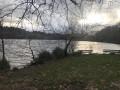Autour du Lac Mouriscot