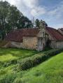 Entre le Gourdon et la Bouzanne