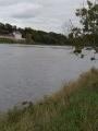 Boucle de Cléry-Saint-André aux rives de la Loire par la Verdaille