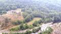 La Loire sauvage depuis Coubon par le Serre de la Fare