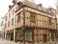 Promenades à la rencontre de l'Île d'Yonne
