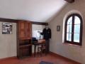 Le Mont Vinaigre - La route des cols
