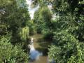 Le Parcours Permanent à Schweighouse-sur-Moder