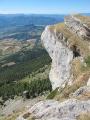 La Montagne de Céüse