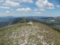 La Montagne de Dindaret