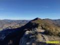 La montagne de La Clavelière
