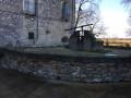 La noria du château