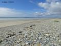 La plage de Penhors