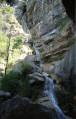 La plus grande des cascades