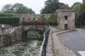La porte de Dunkerque