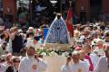 La procession du 15 août au Puy-en-Velay