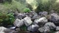 la Ravine Blanche