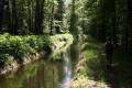 La Rigole d'Yonne