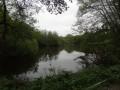 La Rivière aux Loches