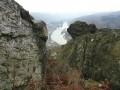 La roche Bayard