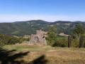 Les Celtes au mont Beuvray