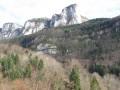 La Roche Veyrand