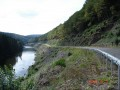 la semoy entre Bohan et Hautes Rivieres