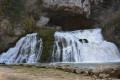 Source du Lison, Creux Billard, Grotte Sarrazine