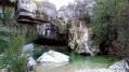 La Source de Gorniès