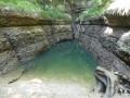 la Source de l'Ain