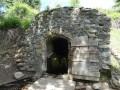 Boucle de la chapelle de Perusse