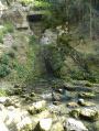 La source du Doubs