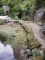 La source du Groseau