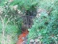 La Source Pétillante