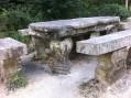 De gare à gare dans la Forêt de Fontainebleau