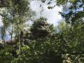 Des Grottes du Loup à la Troglodyte ainsi que les Gros Monts