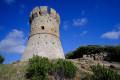 La Tour de Capanella et Porto Pollo à Serra di Ferro