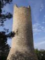 La Tour de César