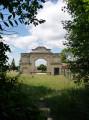Circuit des Troglodytes de Jaunay-Marigny
