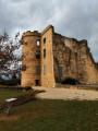 La Tourd'Anjou