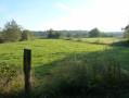 La vallée de l'Oise