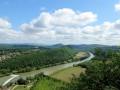 La Vallée du Doubs