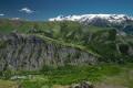 La vallée du Ferrand et au-delà